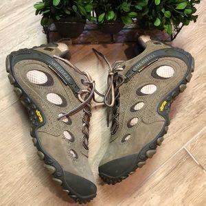 Merrill Chameleon Hiking Shoes